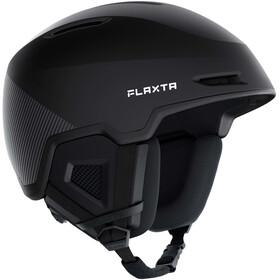 Flaxta Exalted MIPS Casque, black